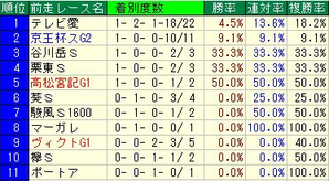 b3d80142.png