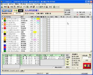 b41c3d59.jpg