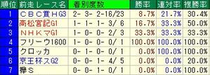 b68c29c4.png