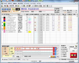 bbbdec96.jpg