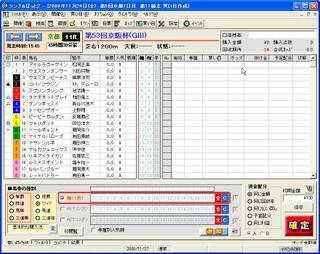 cb41d84d.jpg
