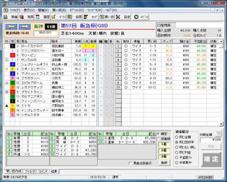 cfe274cc.jpg