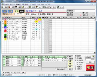 d41b01bf.jpg