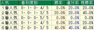 d94f45e9.jpg