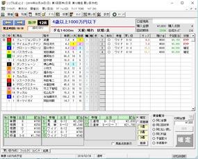 阪神12結果