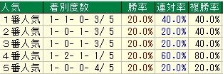 ff0e9fe1.jpg