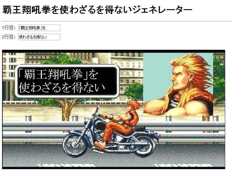 daf9ccd6.jpg