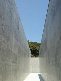20100616133347