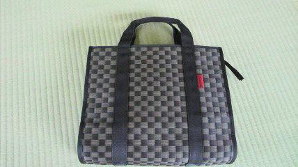 20110516畳バッグ