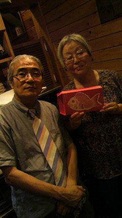 20110705ぴぃぷる記念日