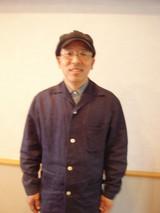 山本さん1