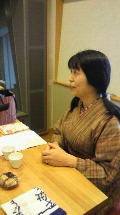 20110622恒枝さん�