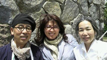 20110514山本さん夫妻