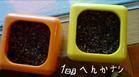 20100429124139