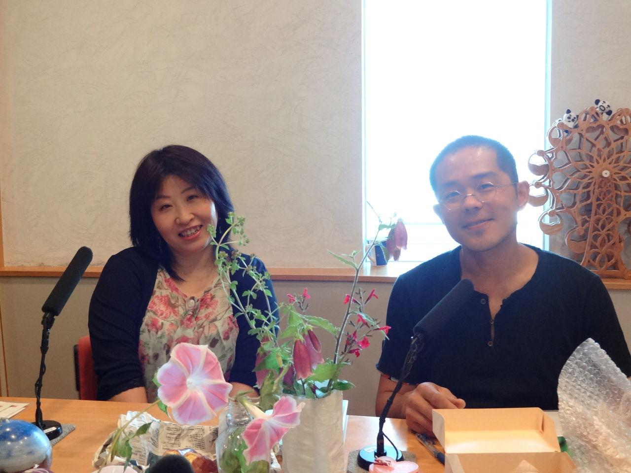 20120614梅田さん�