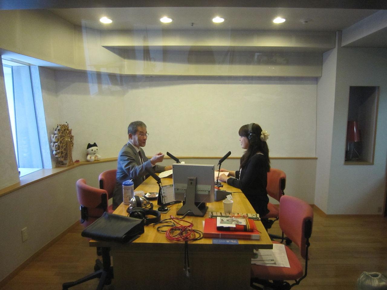 20110413西村先生5