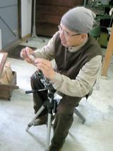 山本さん工房