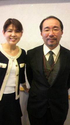 20110406神崎先生