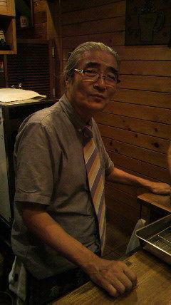 20110705ぴぃぷる記念日2