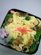 090304 お寿司