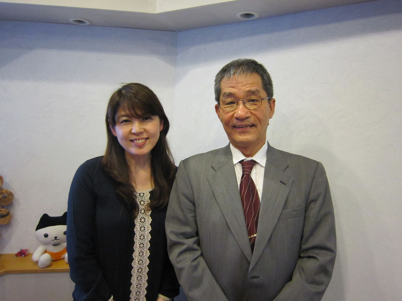 20110413西村先生