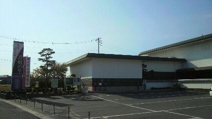 P1000087