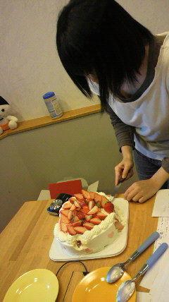 20110512いりちゃん