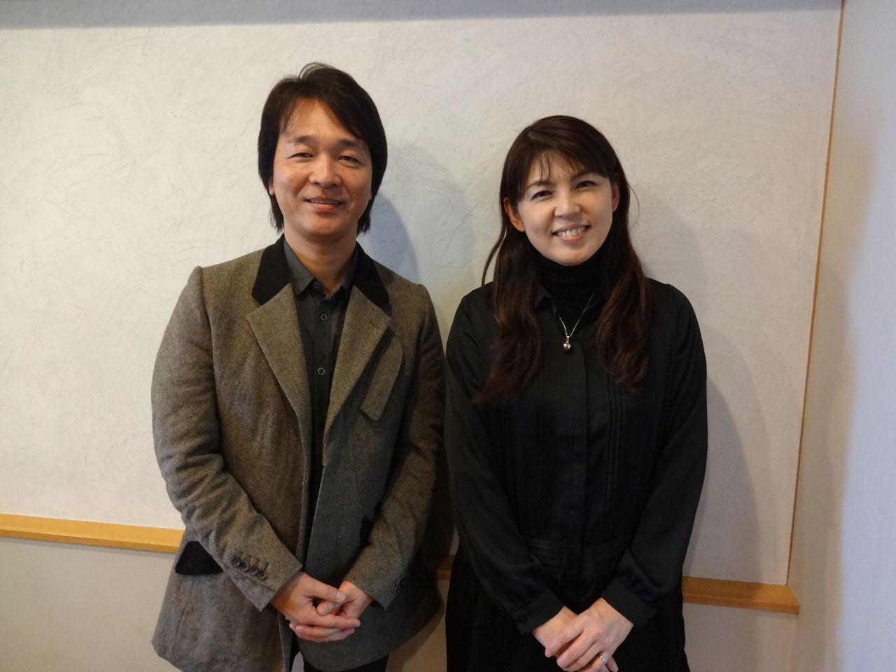 20130109佐藤亮介さん
