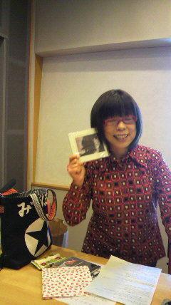 20101118正岡さん