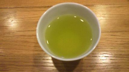 20110622茶
