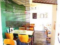 cafe SAKURAさん