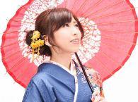 美月桜さん