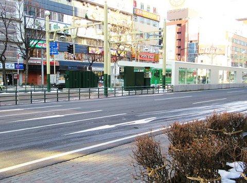 札幌市電ループ化_002