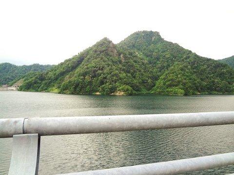さっぽろ湖第1展望台_003