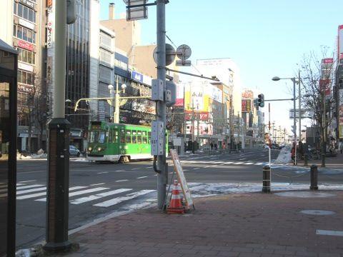 札幌市電ループ化_001