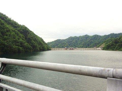 さっぽろ湖第1展望台_004
