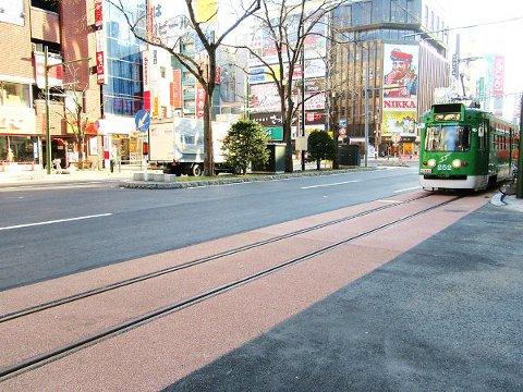 札幌市電ループ化_004