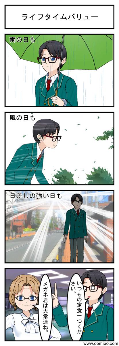 ライフタイムバリュー_001