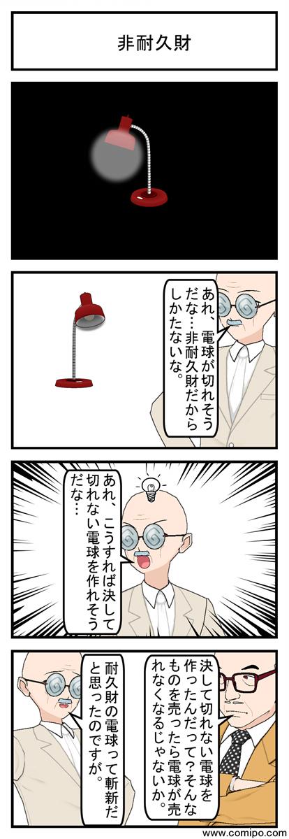 非耐久財_001
