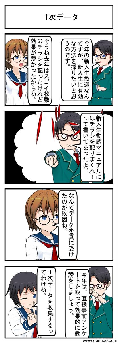 1次データ_001