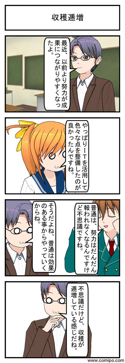 収穫逓増_001