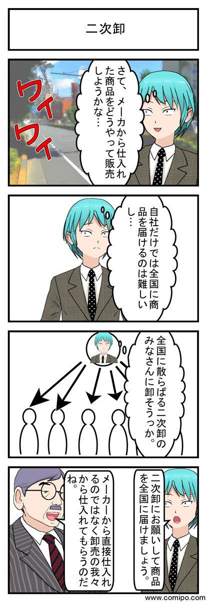 二次卸_001