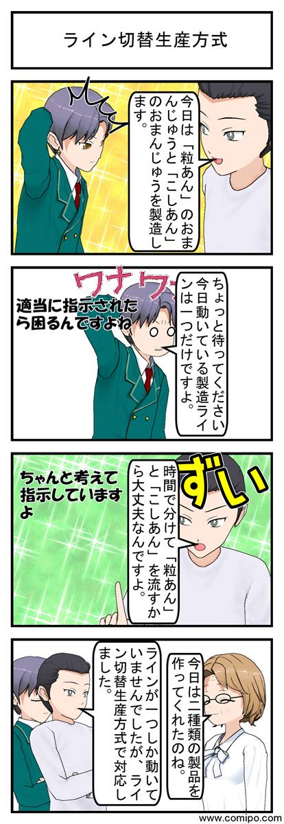 ライン切替生産方式_001