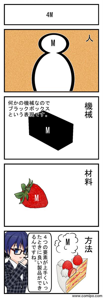 4M_001