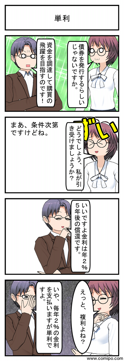 単利_001