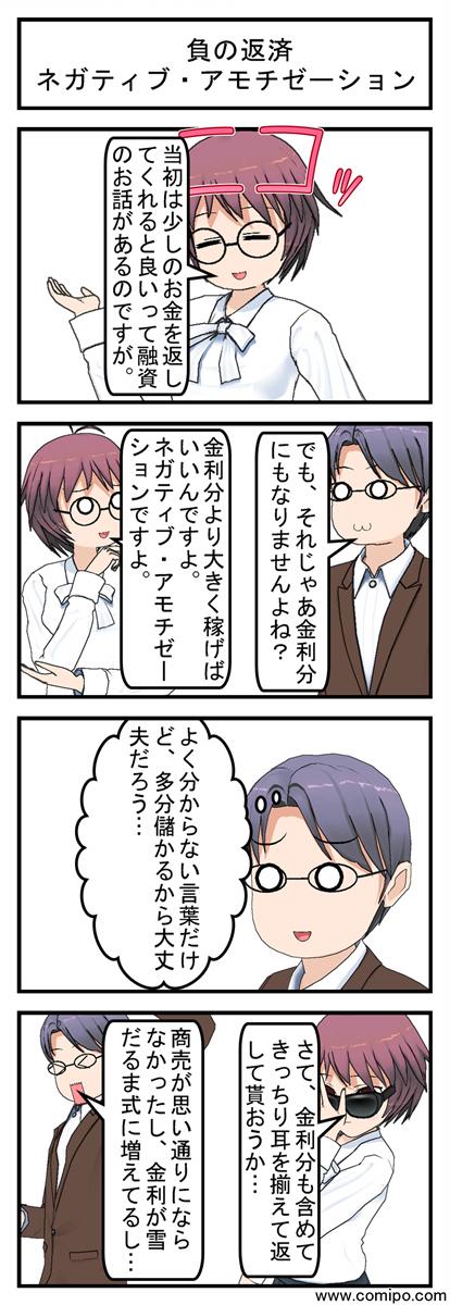 負の返済(ネガティブ・アモチゼーション)_001