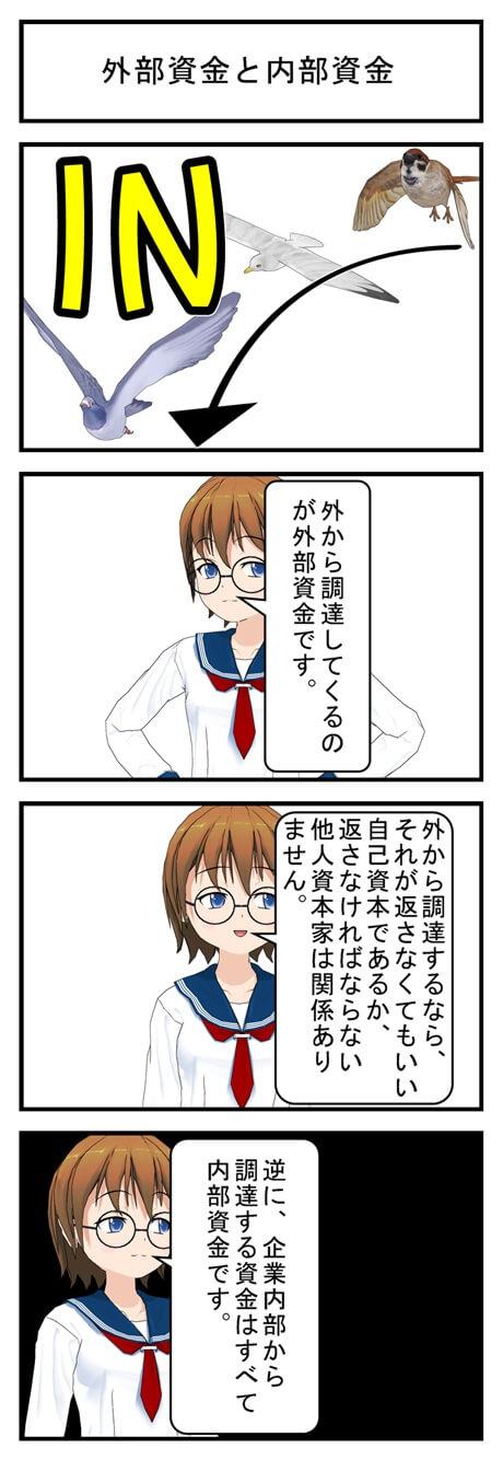 1_001 (1)