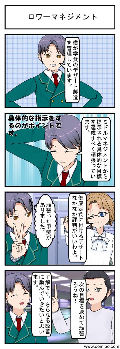 ロワーマネジメント_001