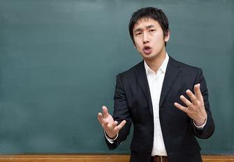 【離職率が高い?】就職・転職活動をする前に知っておきたい「塾・予備校」業界の基礎知識