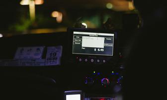【異業種転職】タクシー運転手に転職した元スーパーのアルバイト店員さんに話を聞いてきた